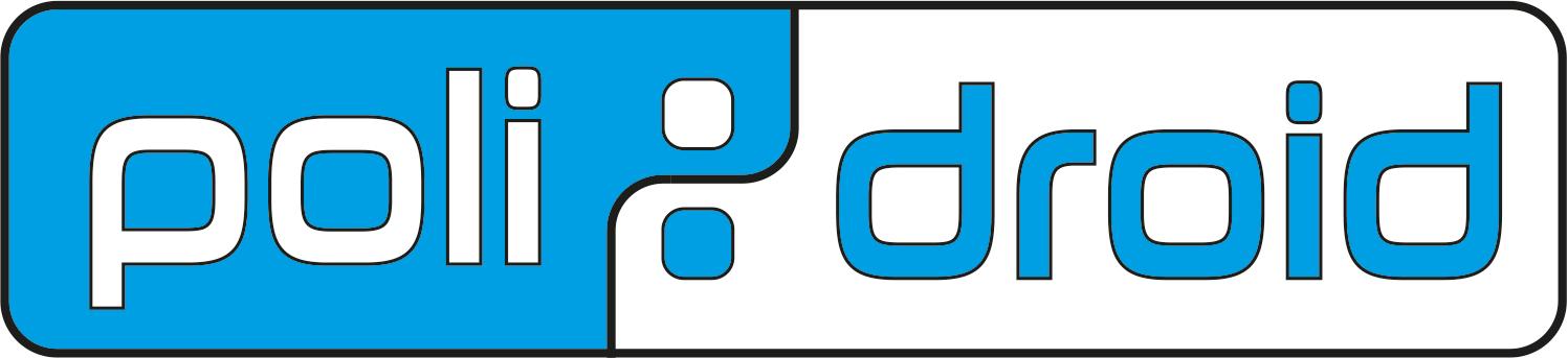poliDroid
